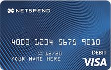 Netspend®
