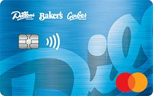 Dillons REWARDS World Mastercard®