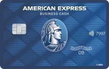 Blue Business Cash™ Card