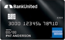 BankUnited Premier Rewards American Express® Card