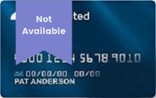 BankUnited Premier Rewards American Express® Card