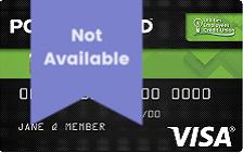 Rewards Visa® Power Card™