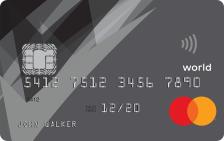 BJ's Perks Elite® Mastercard®