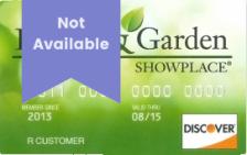 Home & Garden Showplace Discover®