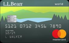 L.L.Bean®