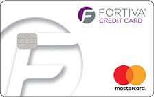 Fortiva® Mastercard® Credit Card