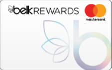Belk Rewards Mastercard®
