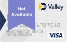 Valley Visa® Secured Card