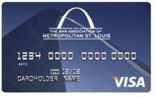 BAMSL Visa Signature® Rewards Card
