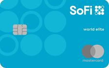 SoFi Credit Card