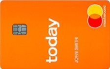 Today Card™ Mastercard®
