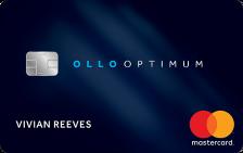 Ollo Optimum Mastercard