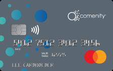 Comenity® Mastercard® Credit Card