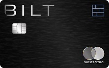 Bilt Mastercard®